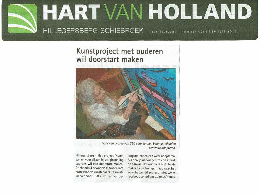Hart-van-Holland-2017