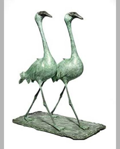 2-flamingo's-001